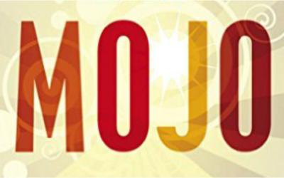 Achievements – Getting Started to Boost Your Mojo