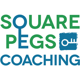 Square Pegs Coaching